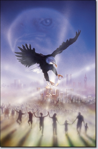 eaglesrelease